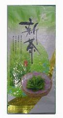 【茶遊舘】 今年の新茶案内・・八十八夜摘み新茶