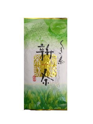 新茶 くき茶 静岡茶問屋【茶遊舘】の新茶はいかが